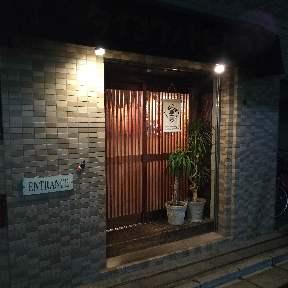 タイヨウノトビラ