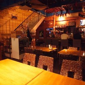 Cafe&Bar HIMARAK