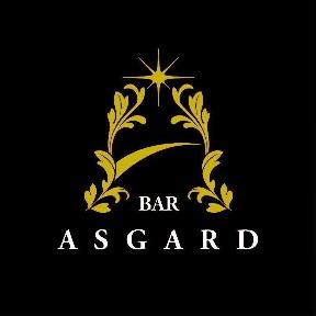 BAR ASGARD