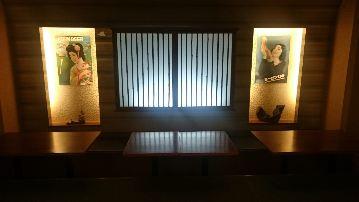 鉄板Dining デリサク食堂