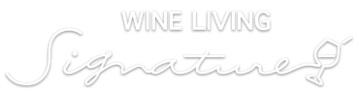 WINE LIVING Signature