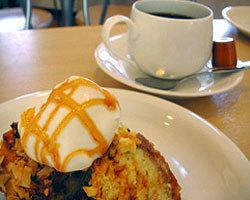 Cafe VET