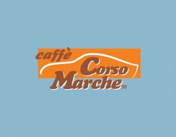 カフェ コルソ マルケ 38