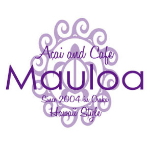 Mauloa Acai and Cafe