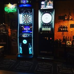 billiard.darts.bookbar gail (ガイル)