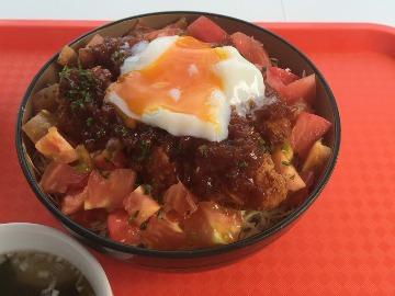 下田シーサイドレストラン The Dish