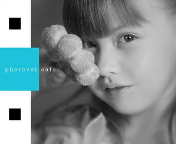 Photovel Cafe