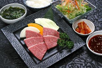 肉匠 太平楽 天神イムズ店