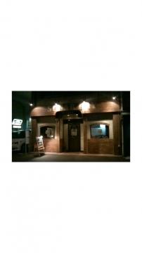 beer house SUGAR RAY