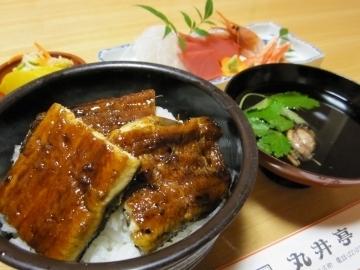 丸井亭料理店