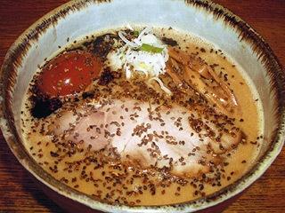 拉麺 阿修羅 image