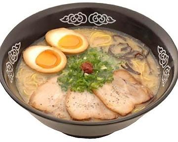 麺s倶楽部 麺玄