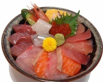 しきぶ温泉 湯楽里(レストラン若紫)
