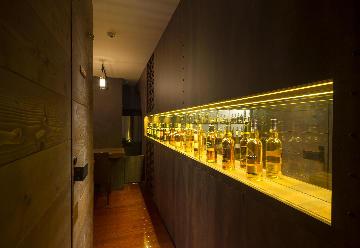 Bar Caelum