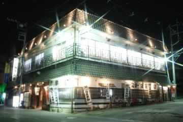 天国 岩槻店