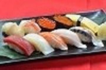 活菜旬魚 さんかい 白石店
