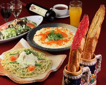 PePe イオンモール名古屋茶屋店