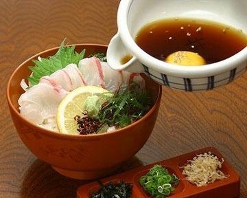 日本料理 すし丸 道後店