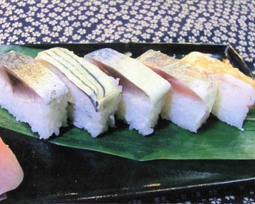 太郎寿司 image