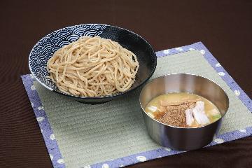 麺屋 政宗 image