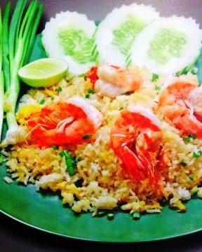 タイ料理店 ディーディー image