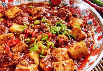 中国料理 融和