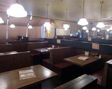菊川酒蔵東店