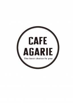 CAFE AGARIE
