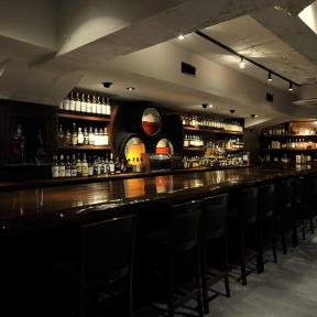 日比谷Bar WHISKY-S ウイスキーズ image