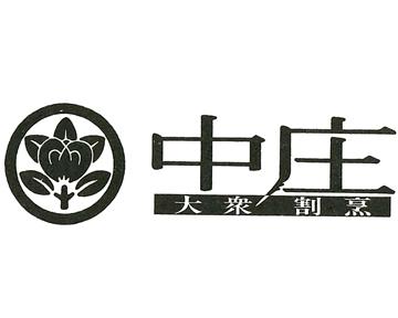 中庄 image