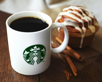 スターバックスコーヒー 札幌パセオ店