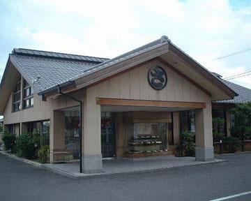 さぬき麺業 松並店