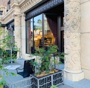 ダルマイヤー カフェアンドショップ(Dallmayr Cafe&Shop) image