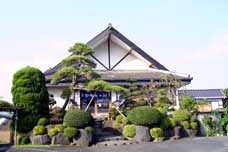 沼津 寿司和食ひろちゃん