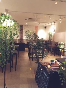 ベトナムカフェ サイゴン