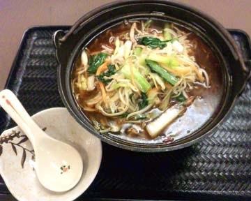 アジアン厨房 菜宴