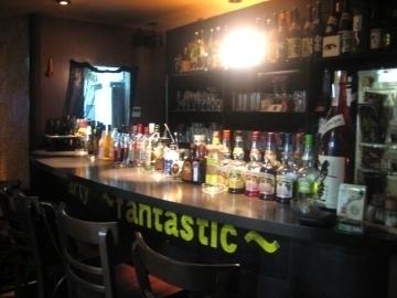Bar Party 〜fantastic〜