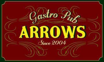 Gastro Pub ARROWS