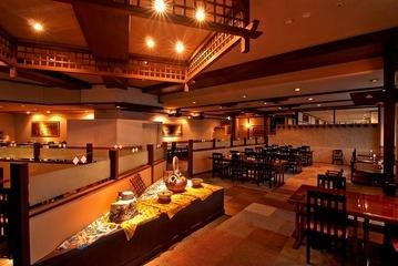 和食料理・琉球料理 七福