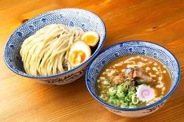 必死のパッチ製麺所 image