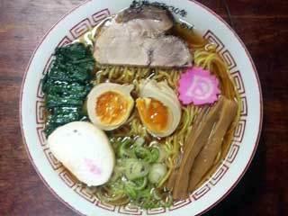 (株)醤油屋本店 別館 おとん食堂