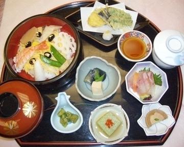 株式会社 夜寿司田町本店