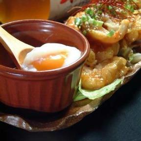 Comodo Dining 日翠