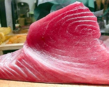 いろは寿司 image