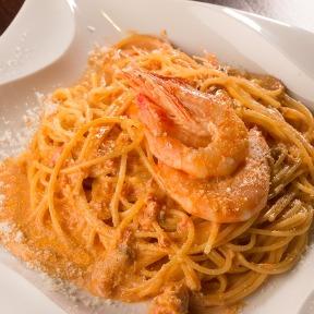 Orient Italian Iry〜イリィ〜