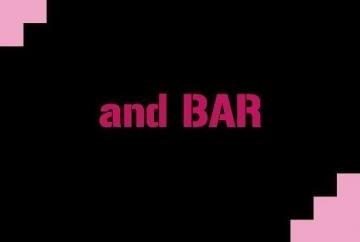 and BAR