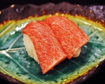 一八福寿司