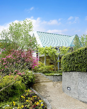 焼津四川飯店&ガーデンズ