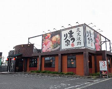 まつり家 富田林店