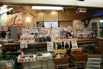 クークー 大阪駅前第3ビル店 image